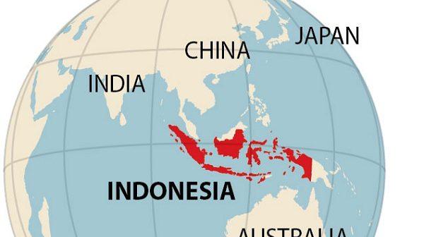 indonesia globe 600x336