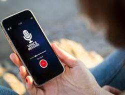Soal Rekaman Suara Diduga Ketua DPRD Kota Kupang, PMKRI: Rusak Tatanan Toleransi