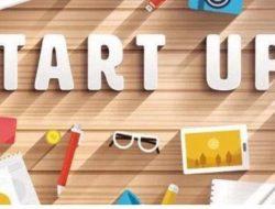 Startup Bakal Jadi Mata Kuliah Wajib di 2022