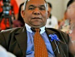 Warga Lembata Diaspora Sedunia Minta Gubernur NTT Batalkan ETMC 2021