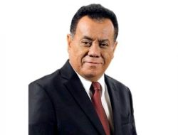 Rektor UI Rangkap Jabatan, Statuta Dirubah