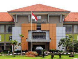 Undana Dukung Pelayanan Masyarakat Melalui Laboratorium Biokesmas Provinsi NTT