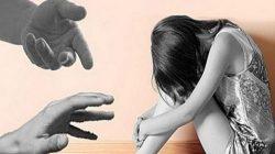 574693ea58d19 beratnya hukum pemerkosa dalam islam 665 374