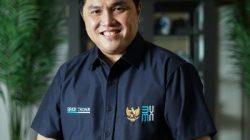 Menteri Erick Thohir dan Gubernur NTT Berkomitmen Membangun Labuan Bajo