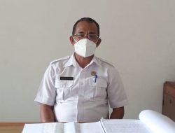 323 Calon Kades di Manggarai Diminta Patuhi Protokol Kesehatan Covid-19